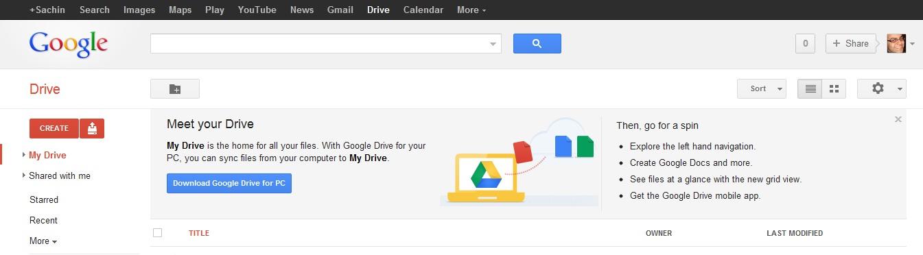 "UPDATED] Joy Ride ""ENDS?"": Google Drive – Kicks A$$ (of it's"