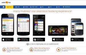MMT-Mobile